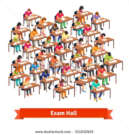 Sample Research Paper on Stress on Students - Essay