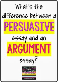 Is there a difference between an APA essay format and APA